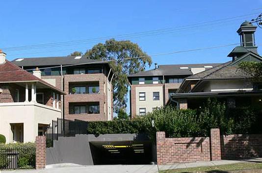 The Star Sydney Strata Management Sydney Strata Nsw